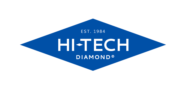 Hi-Tech Diamond